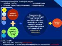 konflik-dan-keberlanjutan-kph4_4